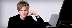 Brian Culbertson