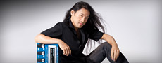 Herman Li