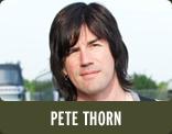 Pete Tho