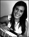 Alicia Baker