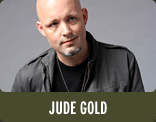 Jude Gold - Full-Contact Guitar