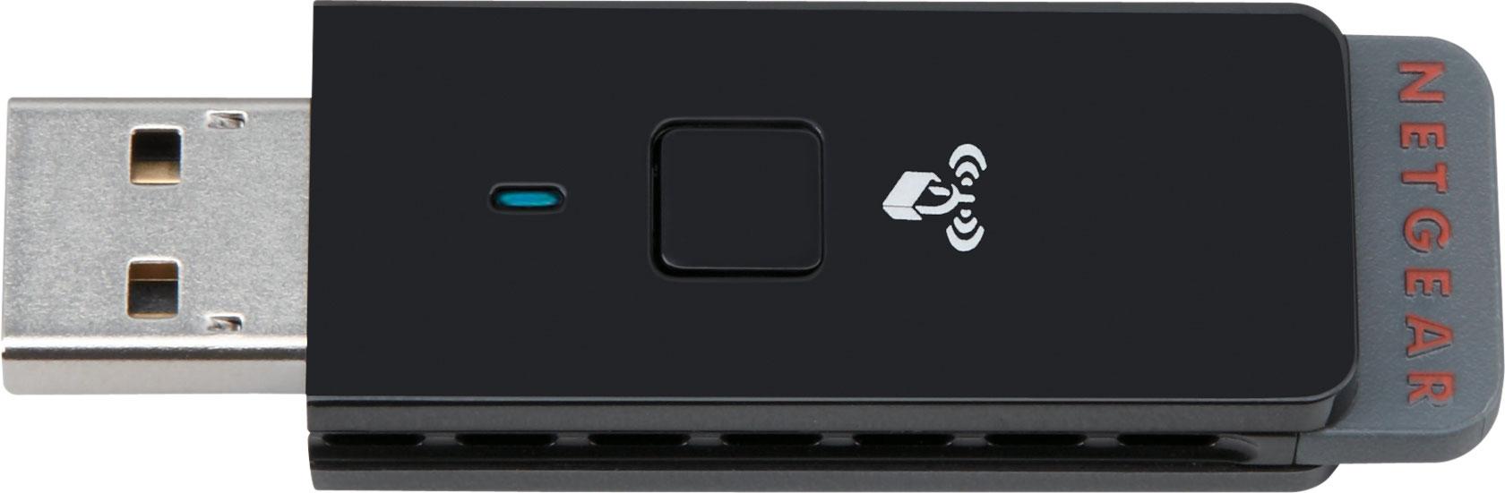 Netgear N150 Adapter Driver