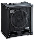CUBE-120XL BASS