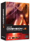 Dimension LE