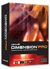 Dimension Pro