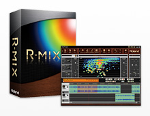 R-MIX $50 Rebate