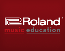 Music Education Microsite