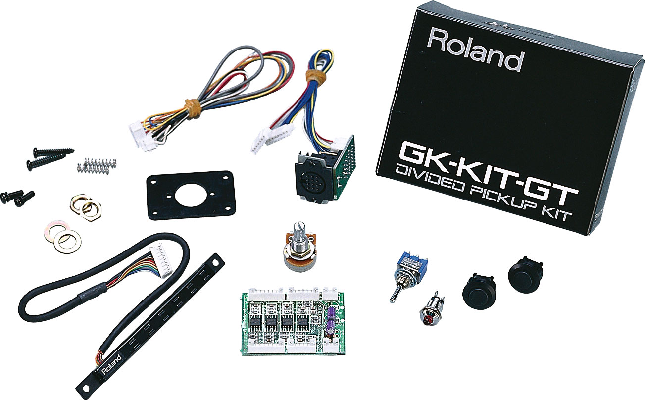 Gk 6250dbl owner manual
